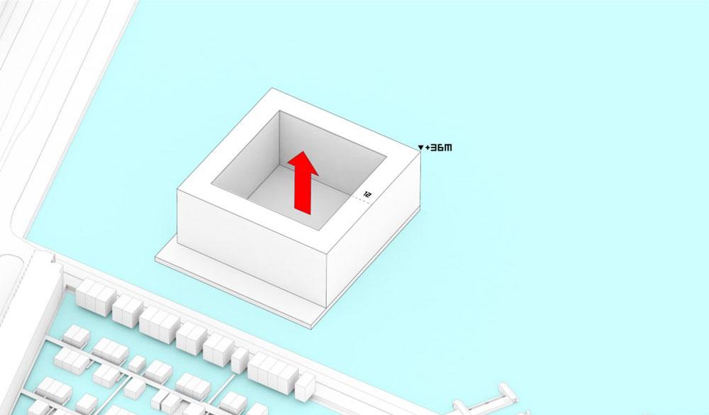 big-sluishuis-11
