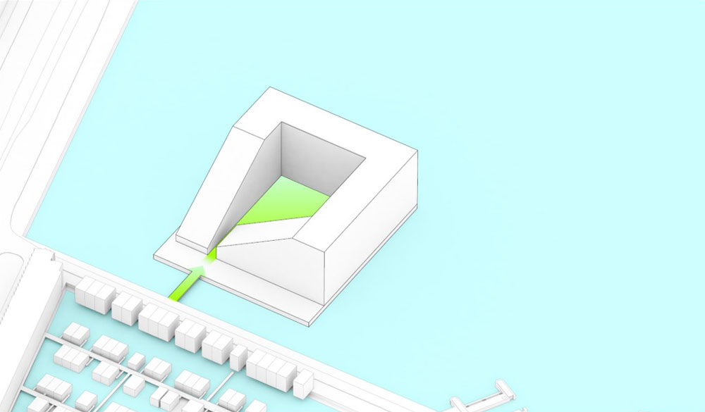 big-sluishuis-13
