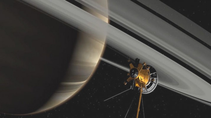 cassini-ring-grazing-orbits-1