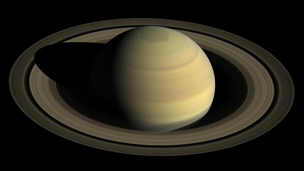 cassini-ring-grazing-orbits-4
