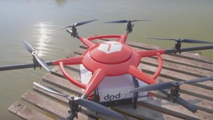 dpdgroup-drone-delivery-2