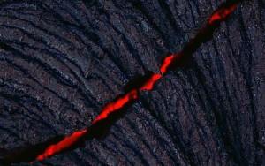 earth-iron-stream-1
