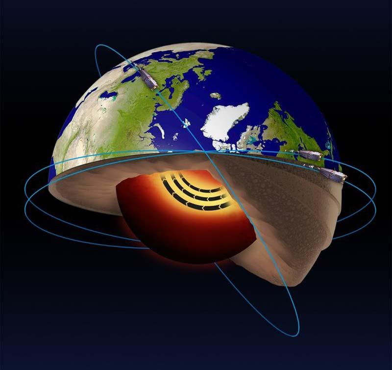 earth-iron-stream-2