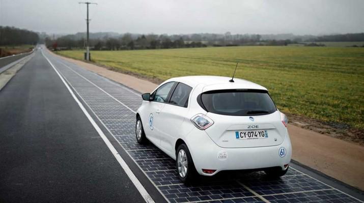 france-solar-road-1
