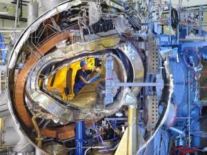 german-fusion-reactor-4