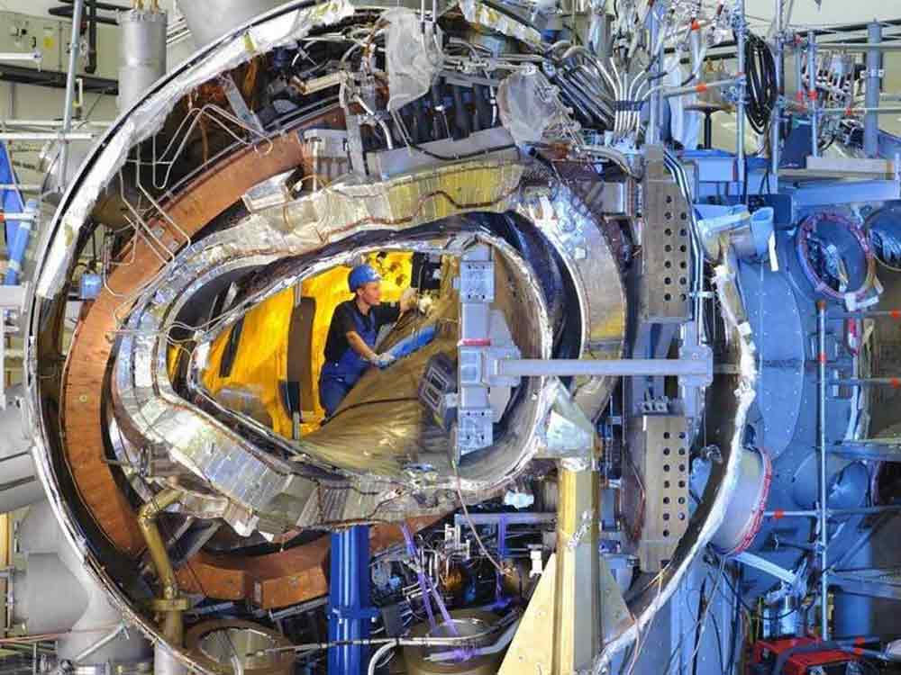 german-fusion-reactor-4