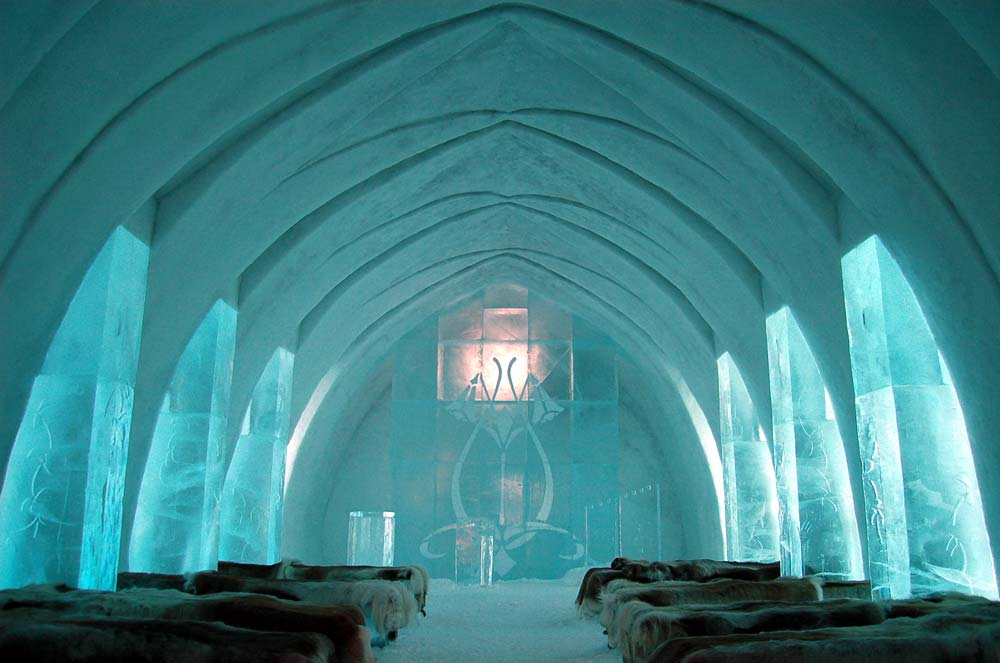icehotel-11