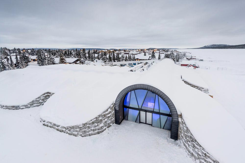 icehotel-3