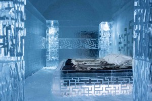 icehotel-4
