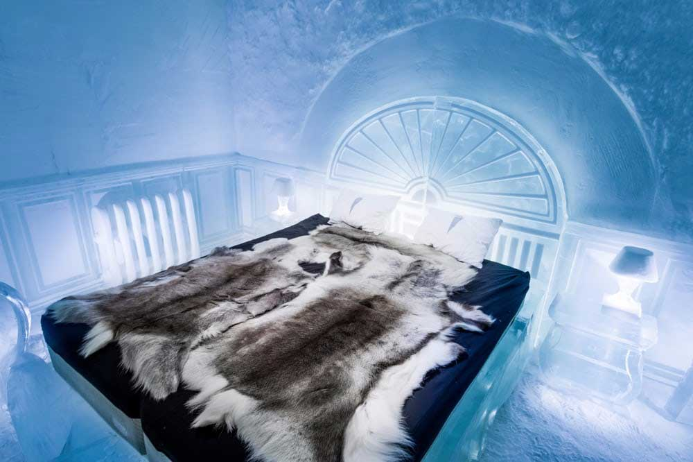 icehotel-5