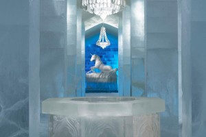icehotel-7