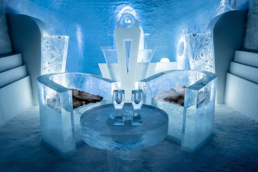 icehotel-8