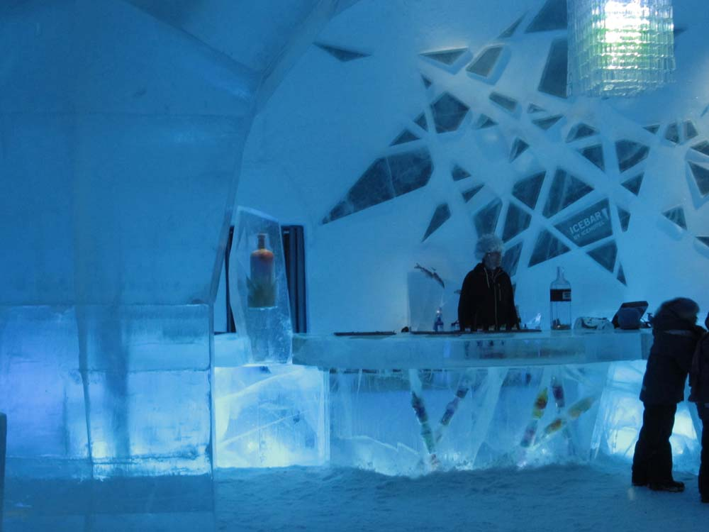 icehotel-9