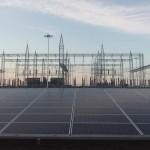 อินเดียเปิดใช้โรงไฟฟ้าพลังงานแสงอาทิตย์ใหญ่ที่สุดในโลก 648 เมกะวัตต์แล้ว