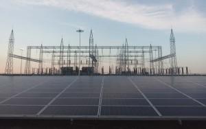 india-largest-solar-power-plant-1