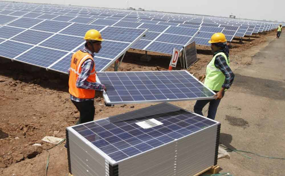 india-largest-solar-power-plant-3