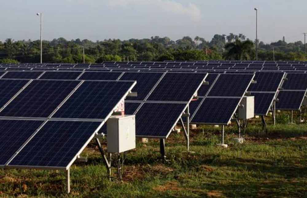india-largest-solar-power-plant-4