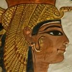 ไขปริศนาขามัมมี่ลึกลับที่พบในหลุมฝังศพราชินีเนเฟอร์ตารี่เป็นของใคร?