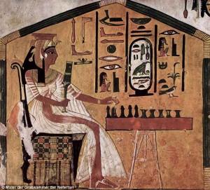 mystery-mummified-legs-5