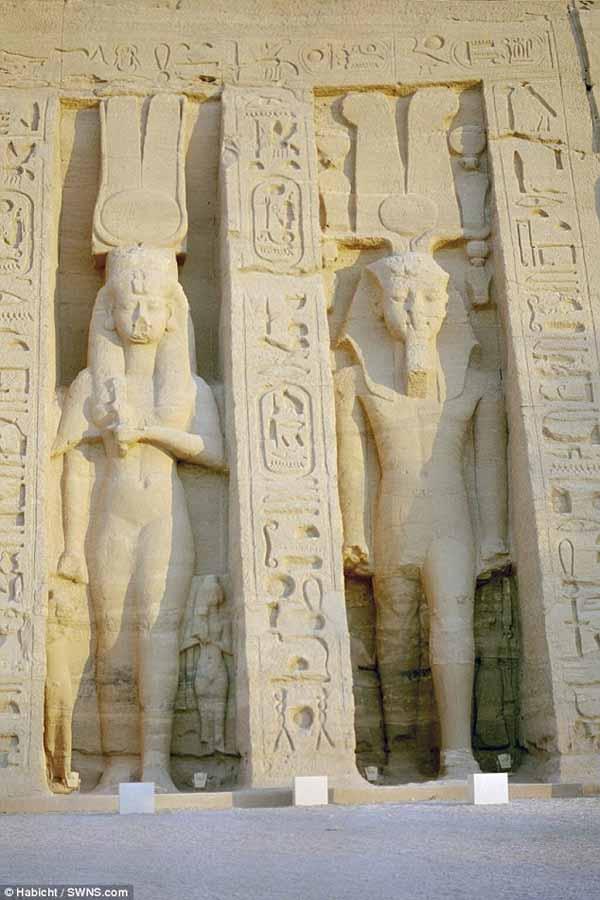 mystery-mummified-legs-6