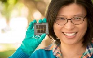 perovskite-solar-cell-1