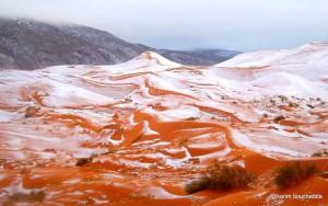 snow-fall-in-sahara-1