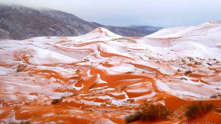 snow-fall-in-sahara-1