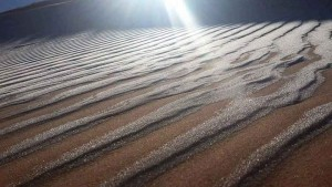 snow-fall-in-sahara-11