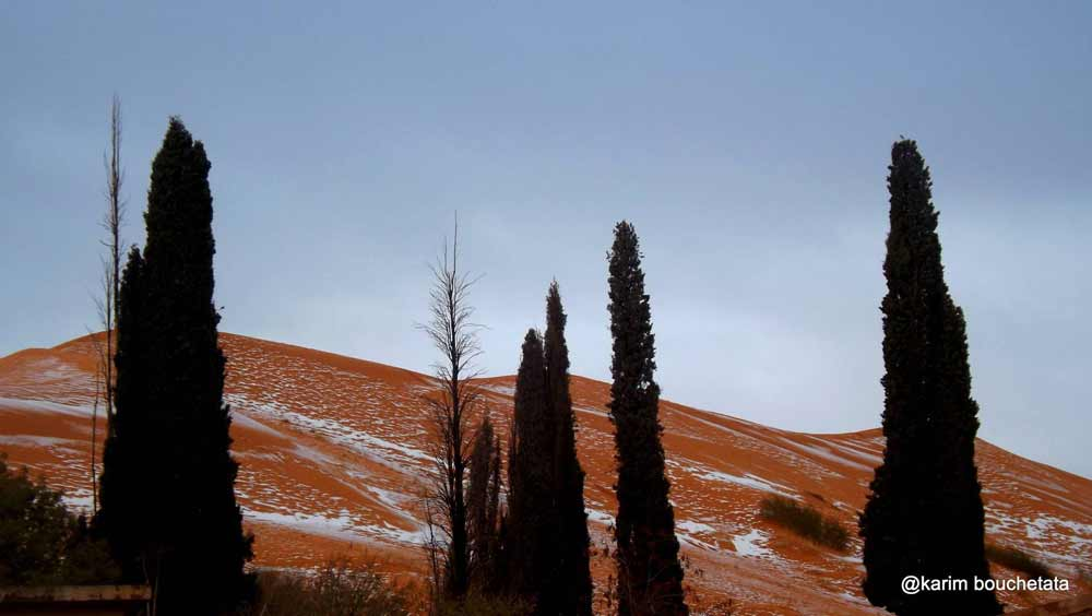 snow-fall-in-sahara-3