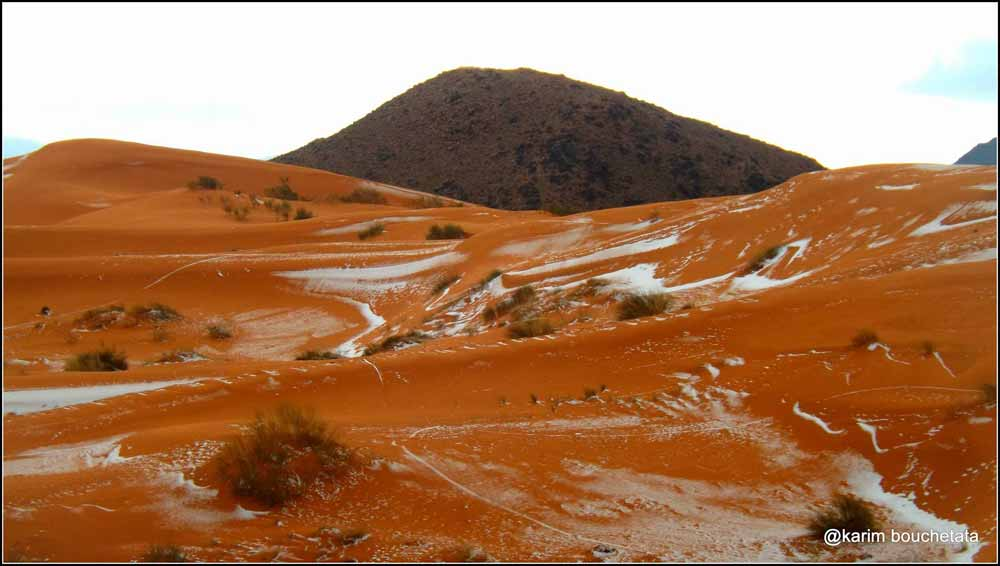 snow-fall-in-sahara-4