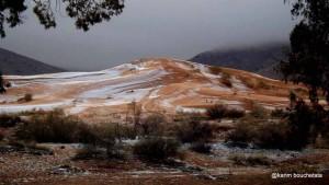 snow-fall-in-sahara-6