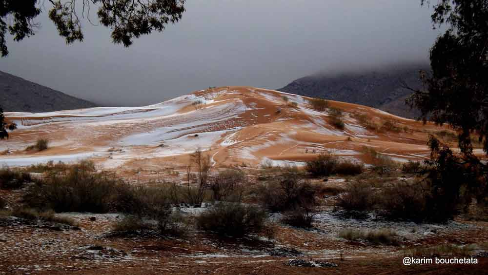 snow-fall-in-sahara-6