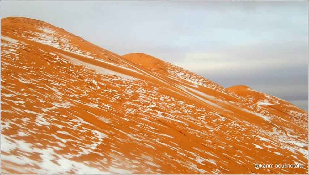 snow-fall-in-sahara-7