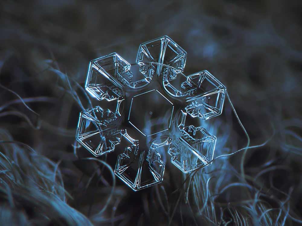 snowflake-11