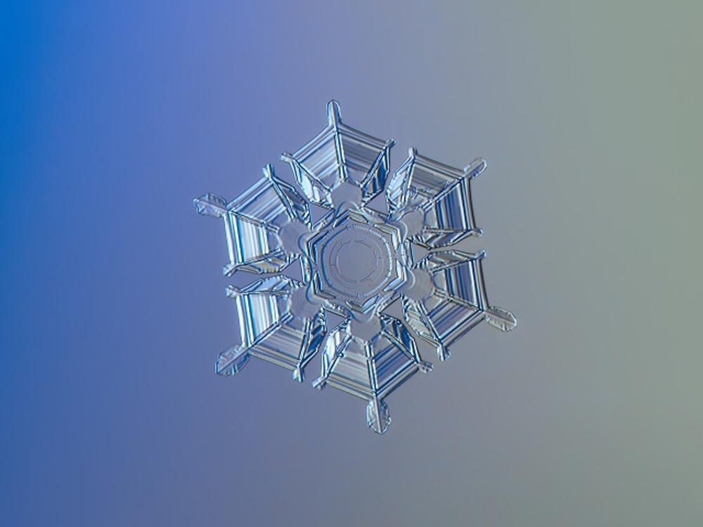 snowflake-15