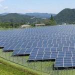 ในที่สุดไฟฟ้าจากพลังงานแสงอาทิตย์ก็มีต้นทุนต่ำกว่าพลังงานอื่นทั้งหมด
