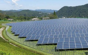 solar-power-cheapest-energy-0