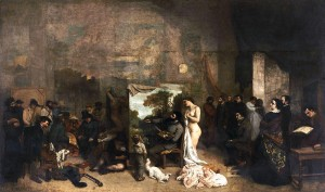Musee-d-orsay-16