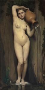 Musee-d-orsay-18