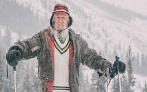 billay-barr-the-snow-guardian-1
