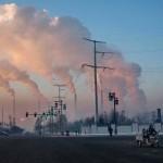 โรงไฟฟ้าถ่านหินใกล้ถึงจุดจบ? จีนสั่งยกเลิกโรงไฟฟ้าถ่านหินใหม่ 103 แห่ง