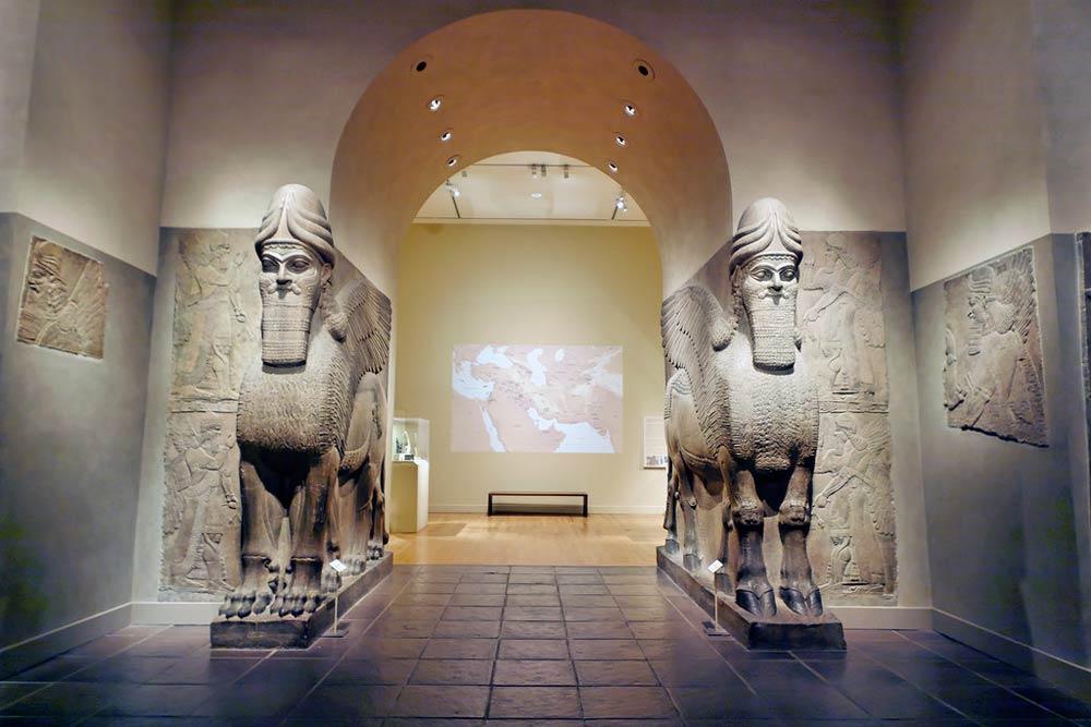 metropolitan-museum-of-art-15