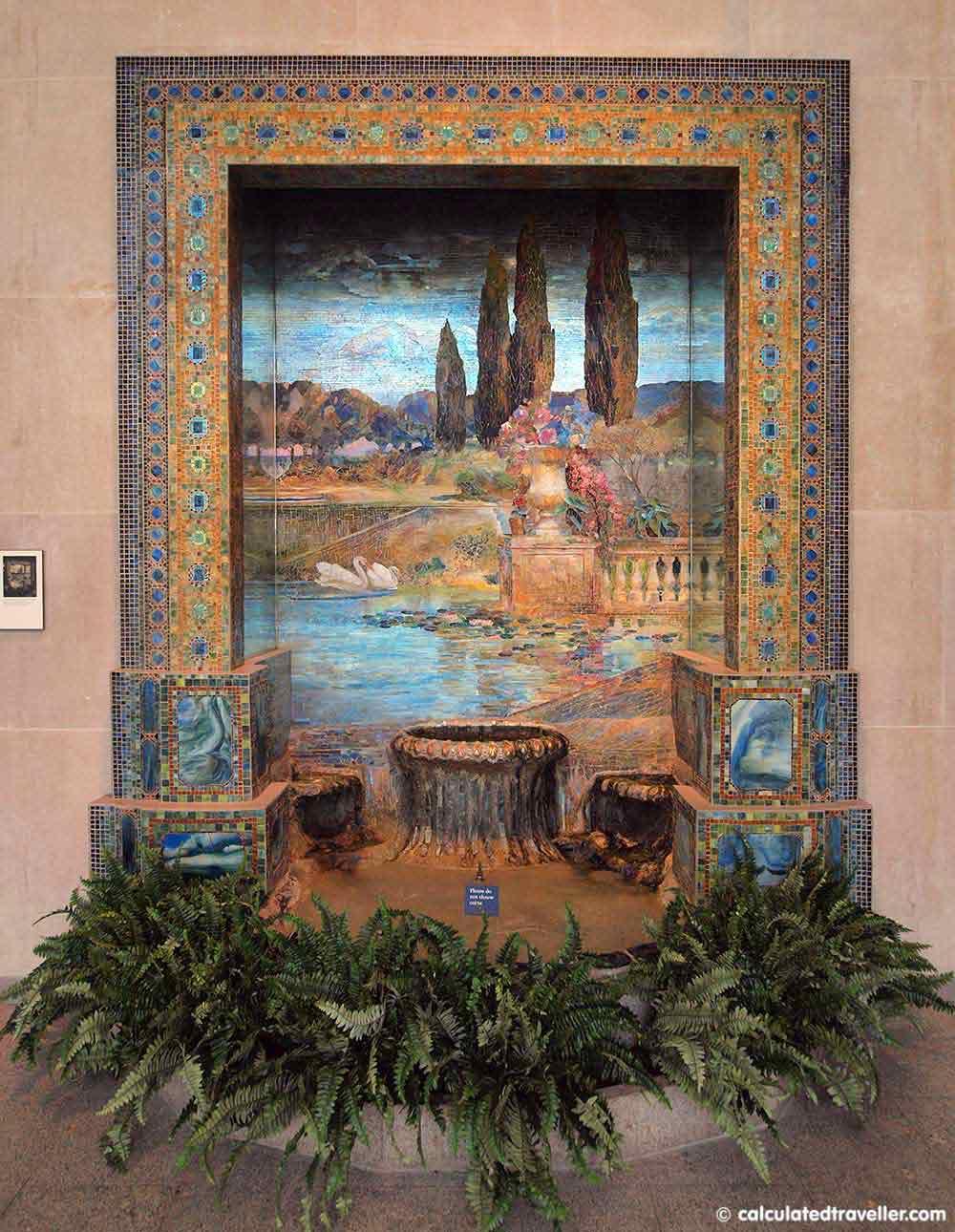 metropolitan-museum-of-art-18