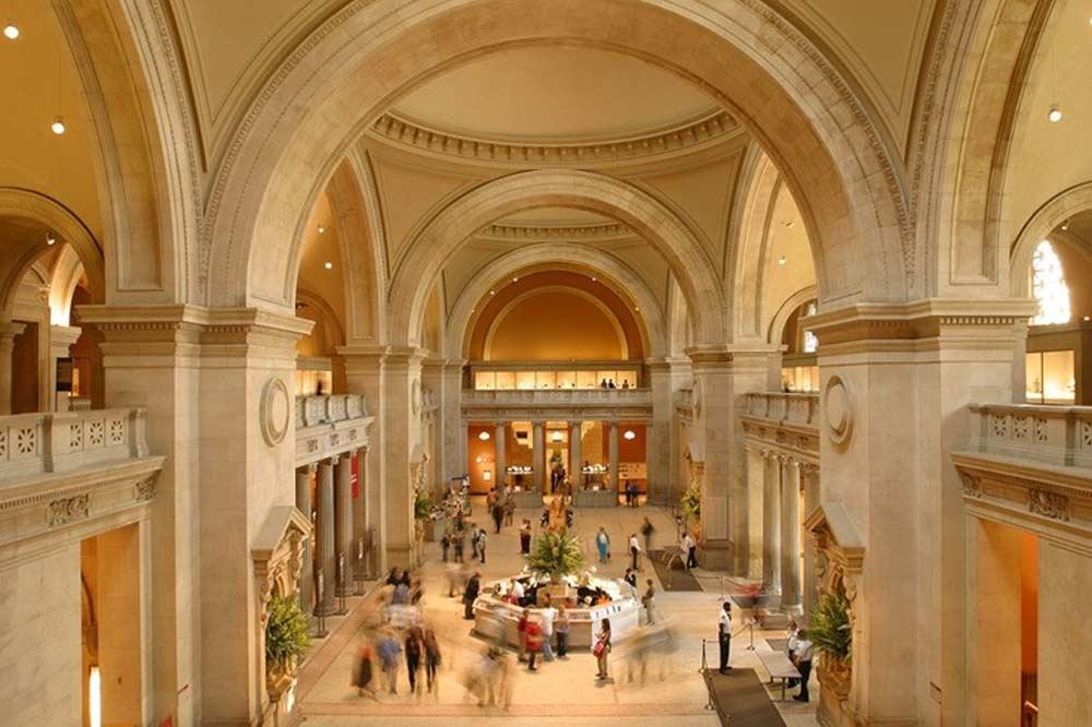 metropolitan-museum-of-art-2