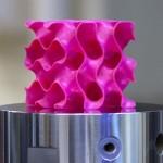 MIT สร้างกราฟีนสามมิติเป็นวัสดุชนิดใหม่ที่แข็งแรงที่สุดและเบาที่สุด