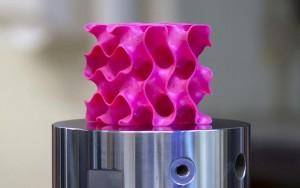mit-3d-graphene-1