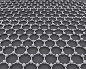 mit-3d-graphene-2