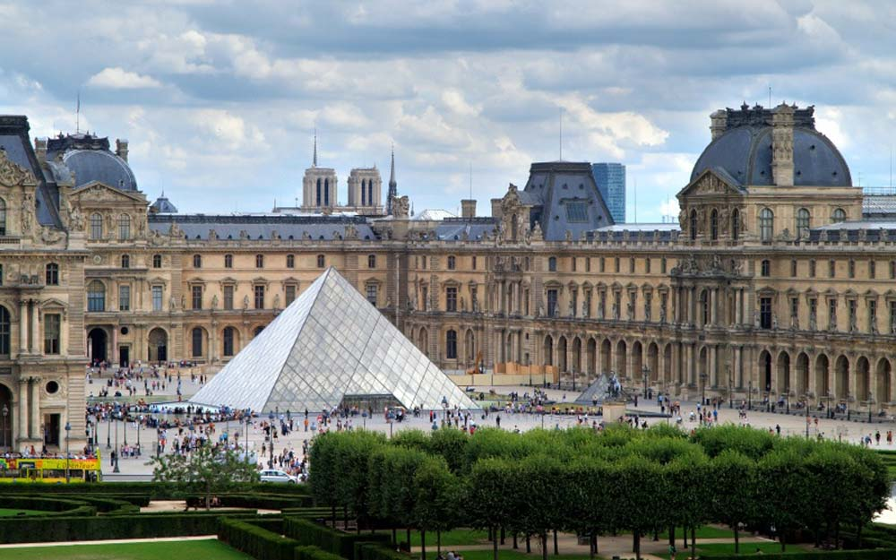 musee-du-louvre-1