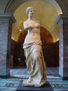 musee-du-louvre-14