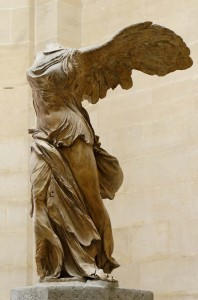 musee-du-louvre-15